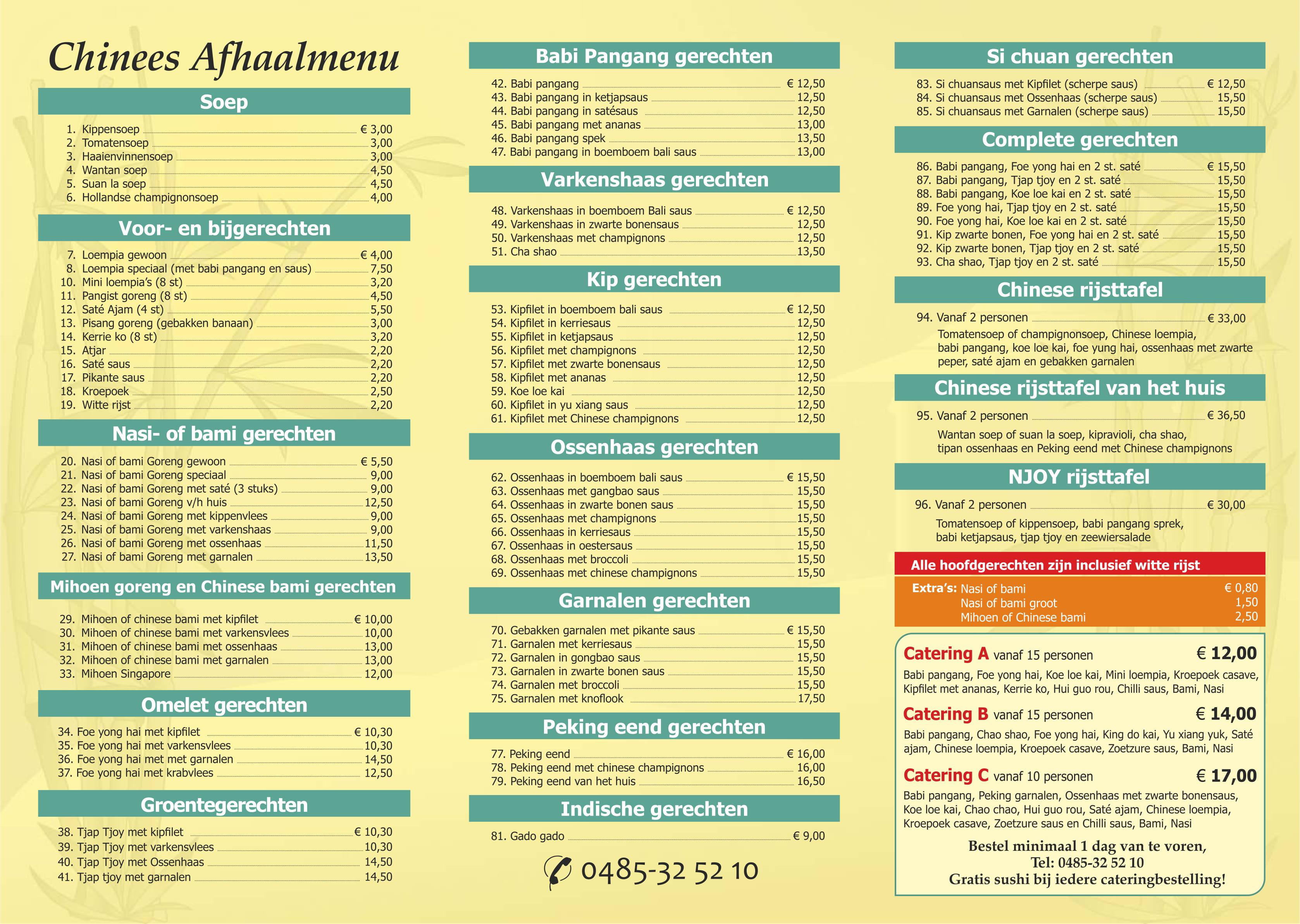 http://www.njoy-boxmeer.nl/wp-content/uploads/2019/06/njoy-boxmeer-afhaal-menukaart-2.jpg